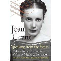 joan-grant2