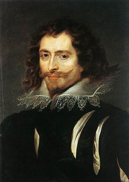 rubens_the_duke_of_buckingham_ca_16252
